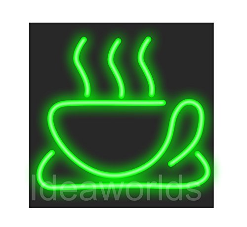 Super Bright Store Retail Restaurant Business Office LED neon Sign 16