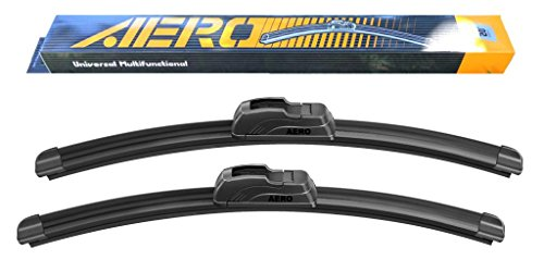 oem-quality-22-21-aero-premium-all-season-frameless-windshield-wiper-blades-set-of-2