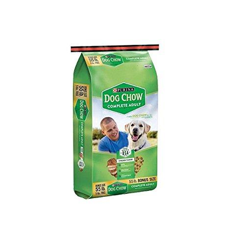 purina-dog-chow-55-lb-bag
