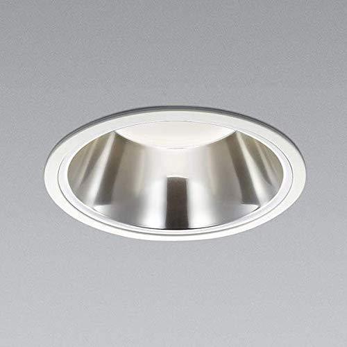 コイズミ照明 KOIZUMI 店舗用 エクステリアダウンライト【XD91548L】 B07N3YCMXR