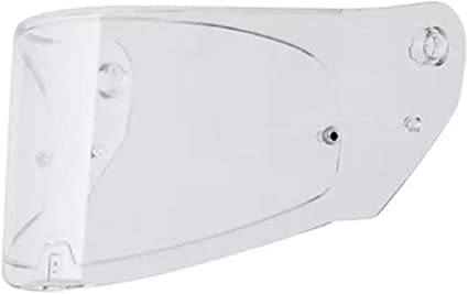Pinlock LS2 FF320 Stream FF353 Rapid FF397 Vector FF390 Disjoncteur FF800 Storm Anti-bu/ée Insert 180
