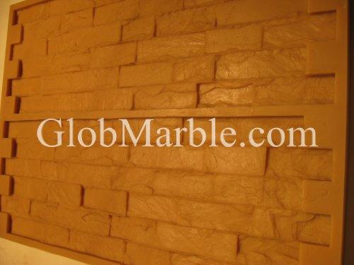 concrete-stone-veneer-mold-vs-201-1