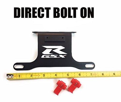 Fender Bolt Kit - 2