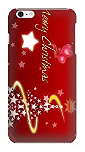 2215 New Style fashionable TPU Designed for iphone 6 Hard Case Cover