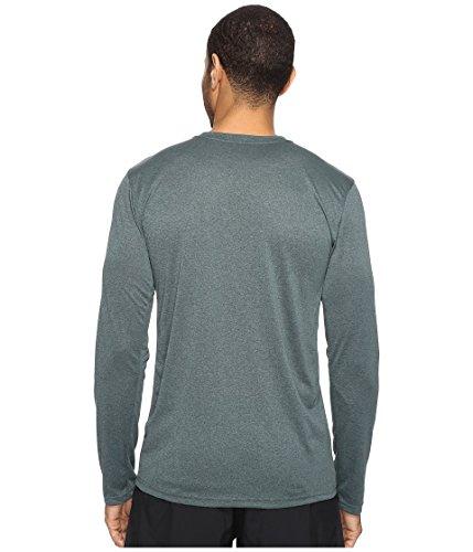 442047 051|Nike Mercurial MiracleII FG White|42,5 US 9