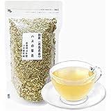 国産 徳島産 蓮の葉茶 ハスの葉茶 ノンカフェイン 川本屋茶舗 (40g×1袋)