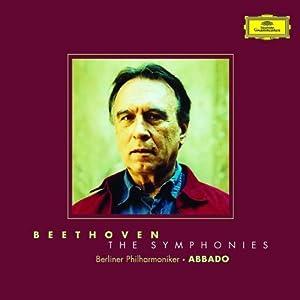 Ludwig van Beethoven - Symphonies (2) - Page 3 41anEO8ADxL._SL500_AA300_