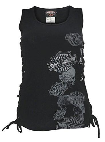harley-davidson-womens-skull-mix-premium-tank-top-w-tie-up-sides-black-s