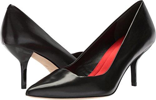 Diane von Furstenberg Women's Meina Black 8.5 B US