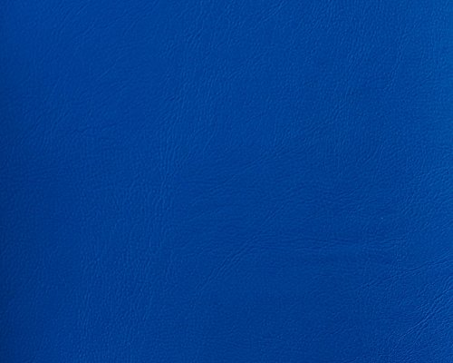 Blue Outdoor Upholstery Fabric - Discount Fabric Marine Vinyl Outdoor Upholstery Choose Your Color Blue