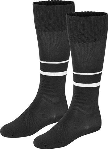 Leon II Socks Athletic Pro Soccer Referee Sports Medium - Men's Shoe Sizes 5-10