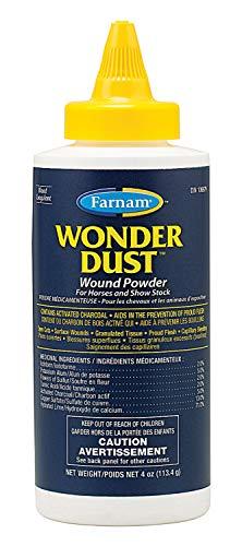 - Farnam Wound Powder 4 Oz