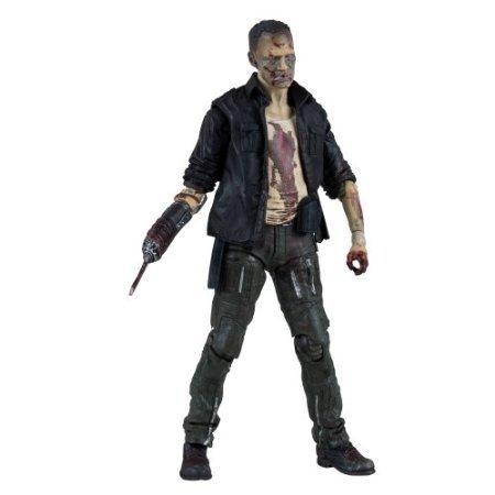 McFarlane Toys The Walking Dead TV Series 5 - Merle Zombie Figure