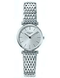 Longines Ladies Watches Classic L4.209.4.72.6 - WW