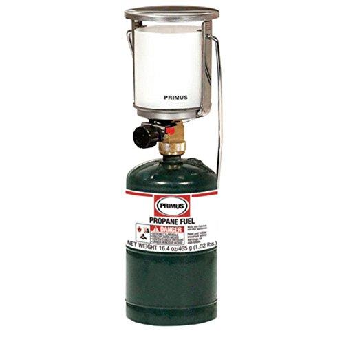Tor Sr Propane Lantern w/ Piezo Ignition consumer electronics (Ignition Propane Electronic Lantern)