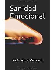 Sanidad Emocional: Jesús Nos Salva Y Sana Nuestras Emociones