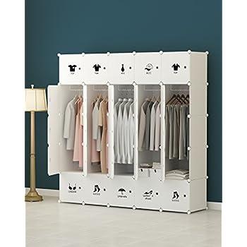 Amazon Com Labebe Children Room Furniture Lovely Wooden