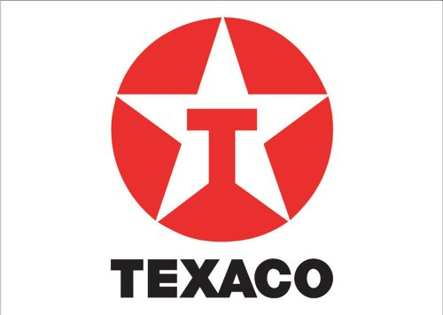 texaco-gas-oil-logo-with-words-traditional-flag
