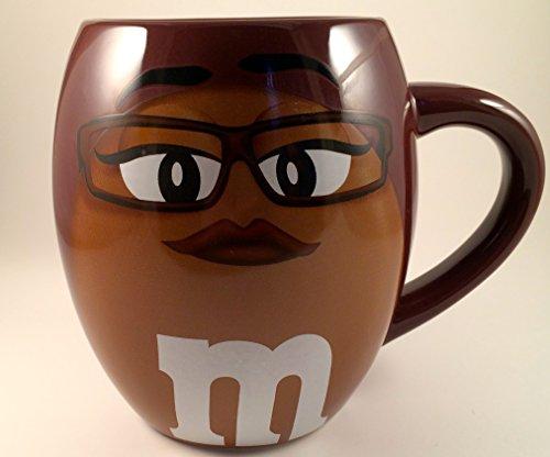 mms-big-face-ceramic-mugs-ms-brown