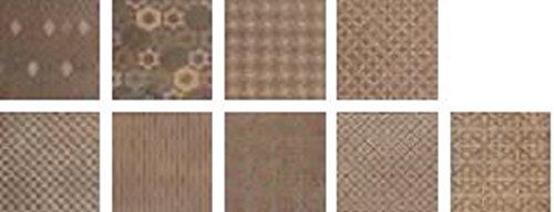 emilceramica-kotto-decors-deko-texture-mattone-20x20-cm-027p2rd-cotto-gres-first-choice-same-tone-sa