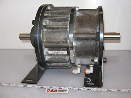nexen-group-fmcbe-875-801680-air-clutch-brake