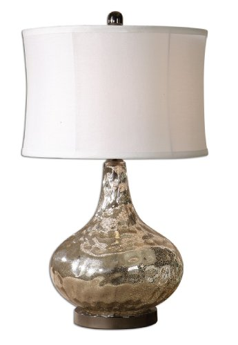 uttermost-vizzini-glass-table-lamp-with-water-glass-finished-on-the-inside-with-a-lightly-antique