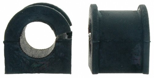 ACDelco 45G1545 Professional Rear Suspension Stabilizer Bar Bushing