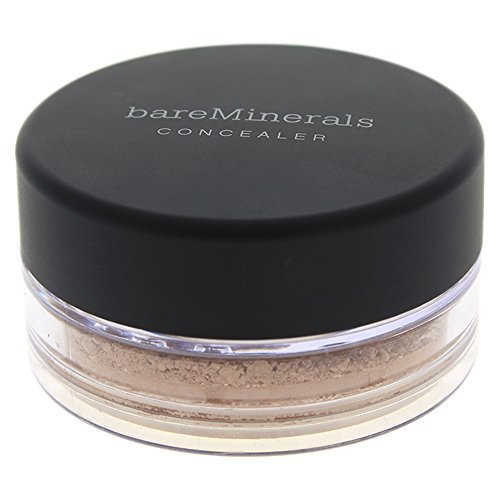 bareMinerals Multi-Tasking Bisque - Bisque Body Care / Beauty Care / Bodycare / (Bisq Bisque)