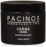 Pacinos Creme, 4 Ounce