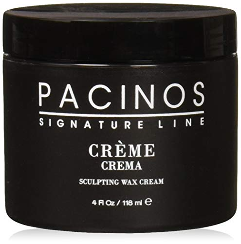 Pacinos Creme, 4 Ounce ()