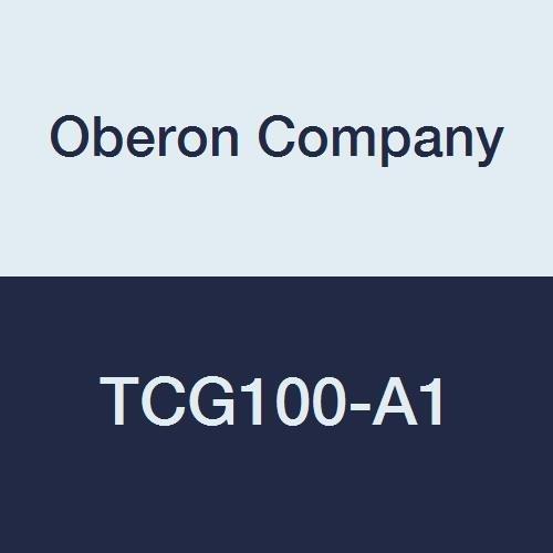 TCG100 Series Ultralight Arc Flash Hoods
