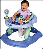 Safety 1st Grip N Go Baby Walker