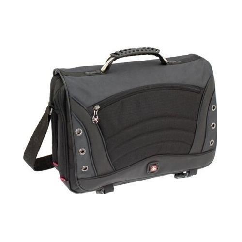 Laptop Top Loading Case - 5