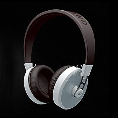 FIX OPERA XH-501 Premium Over-the-Ear Headphone For Pro DJ's Mixing Pro Gamer