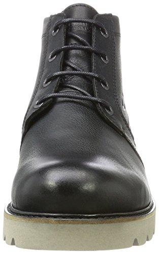 Cammello Uomini Attivi Videro 11 Stivali Classici Marrone (nero)