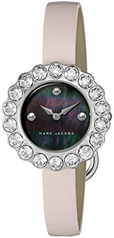 MARC BY MARC JACOBS 시계 Tootsie Quartz MJ1443