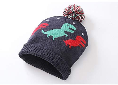 a o azul de 0 Baby Hat ni meses 24 marino Acvip w7pxCYPw