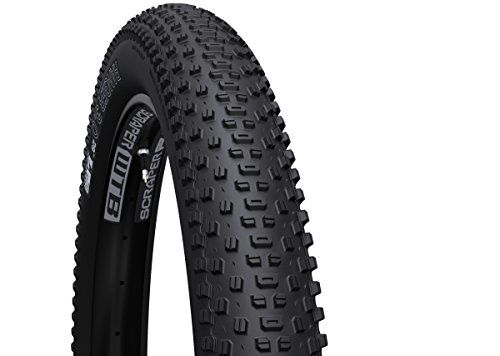 WTB Ranger 29 x 3.0 TCS Tough Fast Rolling tire