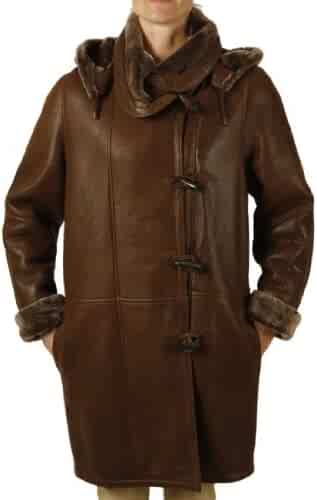 3cdb2a4da57 Shopping 9-10 - 3 Stars & Up - Leather & Faux Leather - Coats ...