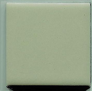 Great 12X12 Cork Floor Tiles Huge 20X20 Ceramic Tile Shaped 24 X 24 Ceiling Tiles 2X2 Ceiling Tile Old 2X8 Subway Tile Dark3X6 Ceramic Subway Tile About 2x2 Ceramic Tile Cream Green 551 Brite Summitville Vintage ..