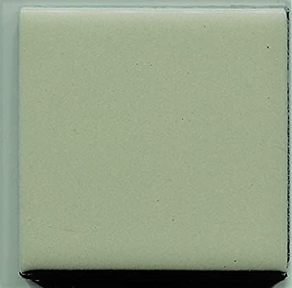About 2x2 Ceramic Tile Cream Green 551 Brite Summitville Vintage