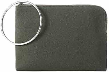 341f1700e806 Shopping Greens - 2 Stars & Up - Suede - Handbags & Wallets - Women ...