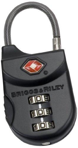 Briggs Riley Travel Basics Luggage product image