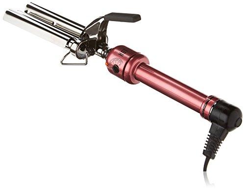 hot-tools-hpk1175-barrel-waver-pink