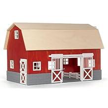 Schleich Big Red Barn
