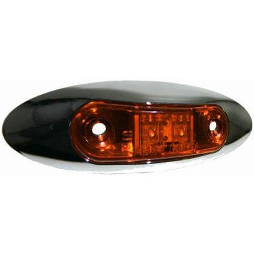 Blazer International Led Lights