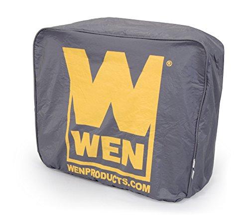 WEN 56200iC Universal Weatherproof Inverter Generator Cover, Medium by WEN
