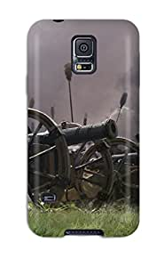 Fashion Design Hard Case Cover/ Protector For Galaxy S5