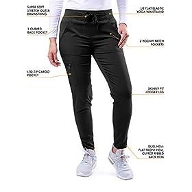 Adar pants