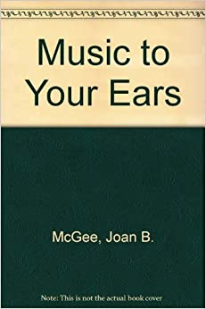 Music to Your Ears- access